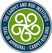 Carpet & Rug Institute